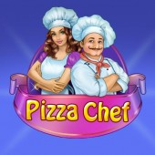 iPhone Pizza Chef! Game Download