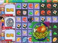 Pizza Chef! Download iPhone Game image 5