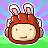 iPhone Scribblenauts Remix Game Download