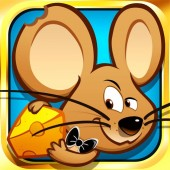 iPhone SPY mouse Game Download