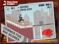 Stickman BMX Download iPhone Game image 3