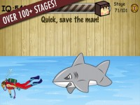 Stupidness 3 PRO Download iPhone Game image 3