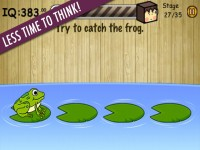 Stupidness 3 PRO Download iPhone Game image 5