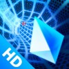 Supersonic HD  iPhone Game small image