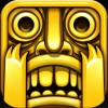 Temple Run  iPhone Game small image