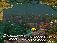 Temple Run Download iPhone Game image 2