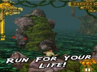 Temple Run Download iPhone Game image 5