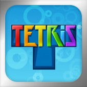 iPhone TETRIS Game Download
