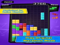 TETRIS Download iPhone Game image 1