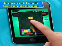 TETRIS Download iPhone Game image 2