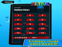 TETRIS Download iPhone Game image 3