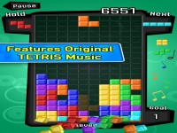 TETRIS Download iPhone Game image 4