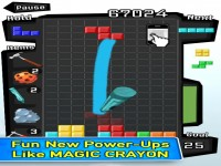 TETRIS Download iPhone Game image 5
