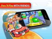 THE GAME OF LIFE Classic Edition Download iPhone Game image 1