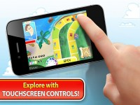 THE GAME OF LIFE Classic Edition Download iPhone Game image 3