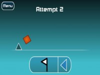 The Impossible Game Download iPhone Game image 1