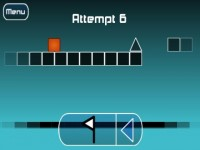 The Impossible Game Download iPhone Game image 2