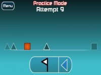 The Impossible Game Download iPhone Game image 3