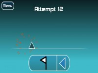 The Impossible Game Download iPhone Game image 4