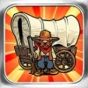 The Oregon Trail  iPhone Game small image