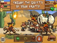 The Oregon Trail Download iPhone Game image 3