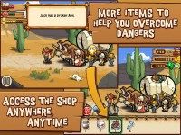 The Oregon Trail Download iPhone Game image 4
