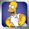 The Simpsons Arcade  iPhone Game small image