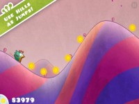 Tiny Wings Download iPhone Game image 2
