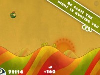 Tiny Wings Download iPhone Game image 4