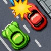 Traffic Rush  iPhone Game small image