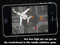 TrafficVille HD Download iPhone Game image 4