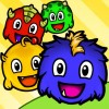Triple Trouble  iPhone Game small image