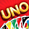 UNO  iPhone Game small image