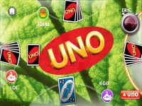 UNO Download iPhone Game image 1