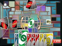 UNO Download iPhone Game image 2