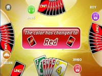 UNO Download iPhone Game image 4