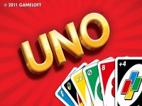 UNO Download iPhone Game image 5