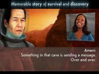 Waking Mars Download iPhone Game image 5