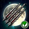 Werewolf Rush  iPhone Game small image