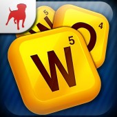 iPhone Words With Friends Game Download