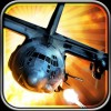 Zombie Gunship  iPhone Game small image