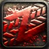 Zombie Highway  iPhone Game small image