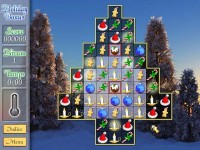 Holiday Bonus Jeux Images 2