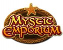 Mystic Emporium Game Download image small