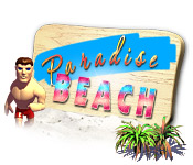 Paradise Beach Game Download image small
