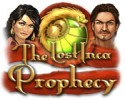 The Lost Inca Prophecy Game Download image small