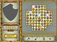 Atlantis Quest Spel Ladda ner skrmdumpar 3