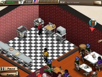 Bistro Boulevard Spel Ladda ner skrmdumpar 3