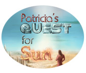 Gratis Patricia's Quest for Sun Spel