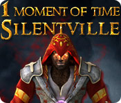 Free 1 Moment of Time: Silentville Mac Game